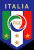 F.I.G.C.
