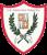 logo_usspt_footer